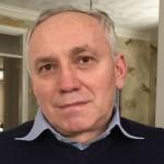 BP16 Translation Conference speaker Steve Vitek