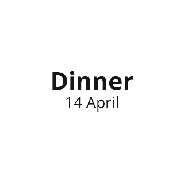 dinner-14