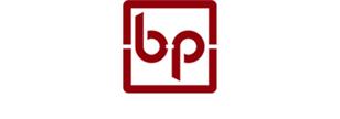 invoice-logo