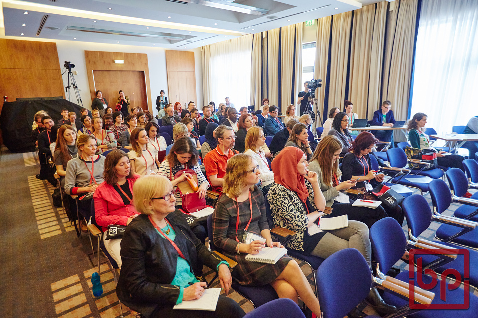 bp-translation-conference-2016-popfoto-cz-0035-2G8A8472