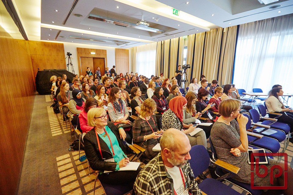 bp-translation-conference-2016-popfoto-cz-0057-2G8A8586