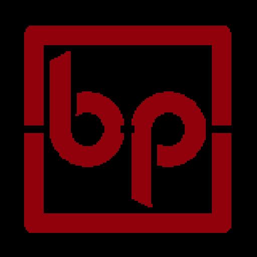 cropped-budapest15-logo-circle.png