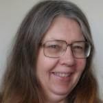 BP16 Translation Conference - Ellen Singer