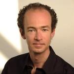 BP16 Translation Conference - Kyle Wohlmut