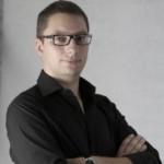 BP16 Translation Conference - Tiago Neto