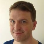 BP16 Translation Conference Prague - speaker - Marek Buchtel