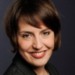 BP16 Translation Conference - speaker - Lissa Sum